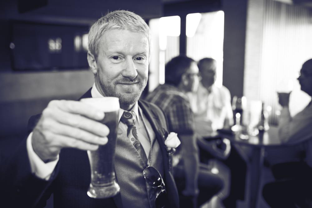 Sloane+Craig Wedding-5943-GRADED.jpg
