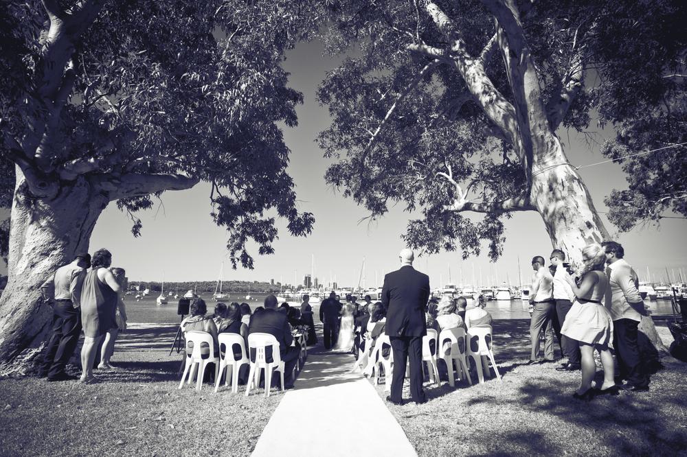 Sloane+Craig Wedding-5968-GRADED.jpg