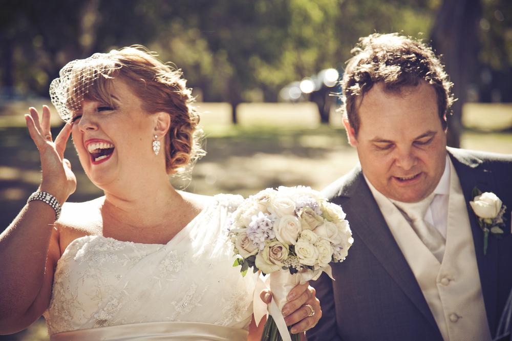 Sloane+Craig Wedding-6051-GRADED.jpg