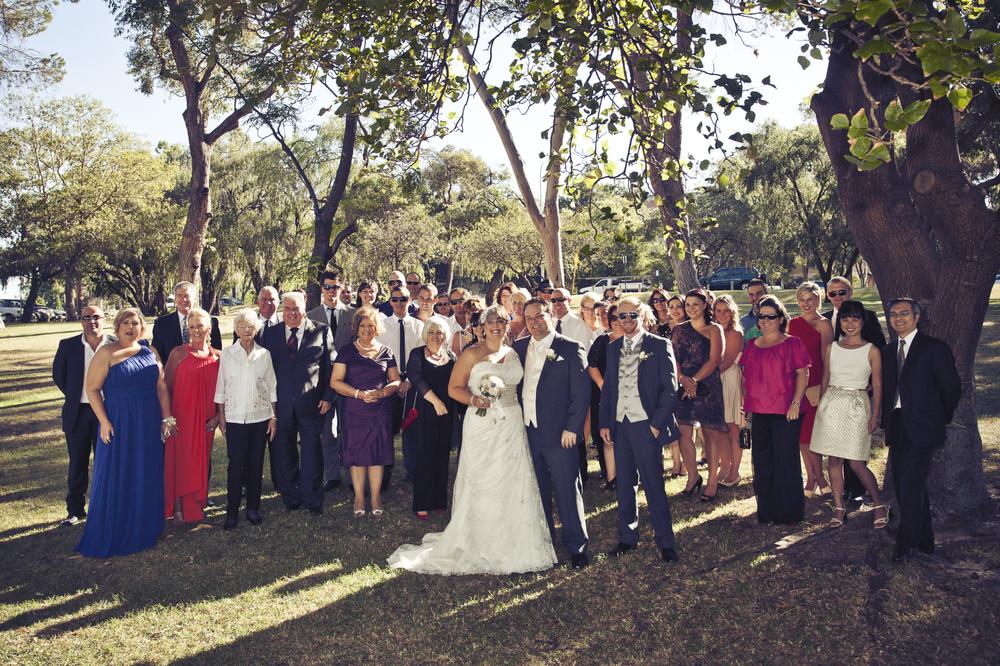 Sloane+Craig Wedding-6137-GRADED.jpg