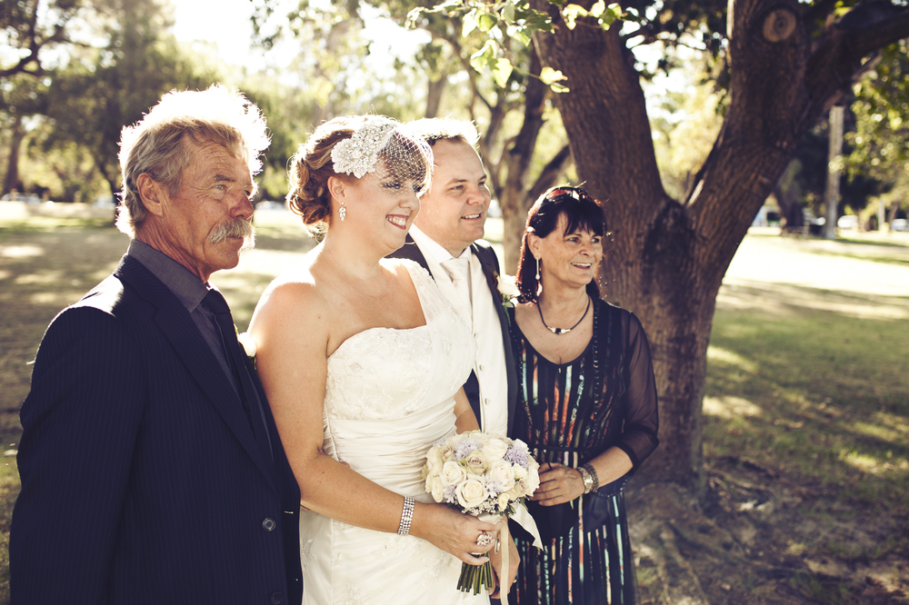 Sloane+Craig Wedding-6148-GRADED.jpg