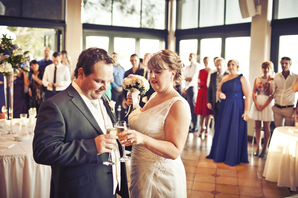 Sloane+Craig Wedding-6277-GRADED.jpg