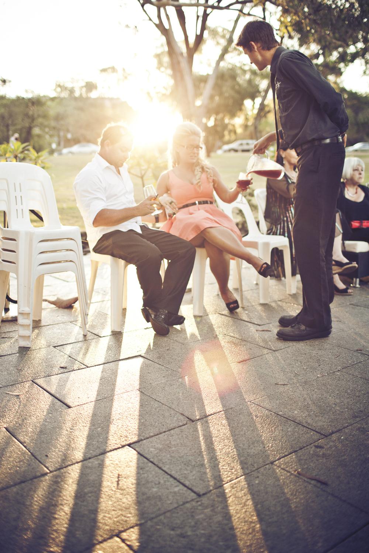 Sloane+Craig Wedding-6308-GRADED.jpg