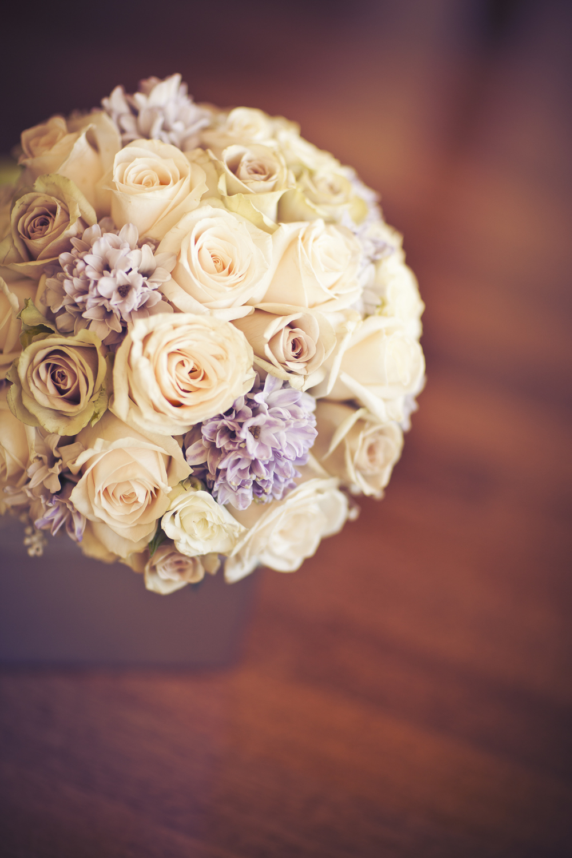 Sloane+Craig Wedding-9229-GRADED.jpg