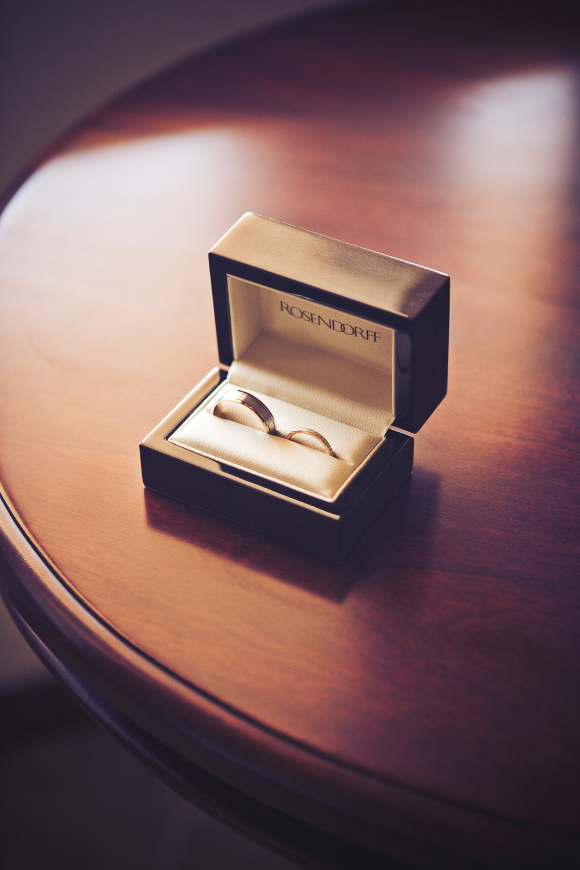 Sloane+Craig Wedding-9281-Edit-GRADED.jpg