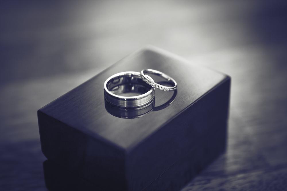 Sloane+Craig Wedding-9287-GRADED.jpg