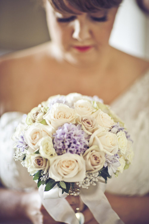 Sloane+Craig Wedding-9415-GRADED.jpg