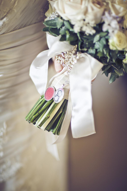 Sloane+Craig Wedding-9417-GRADED.jpg