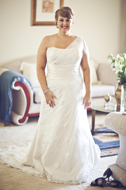 Sloane+Craig Wedding-9441-GRADED.jpg