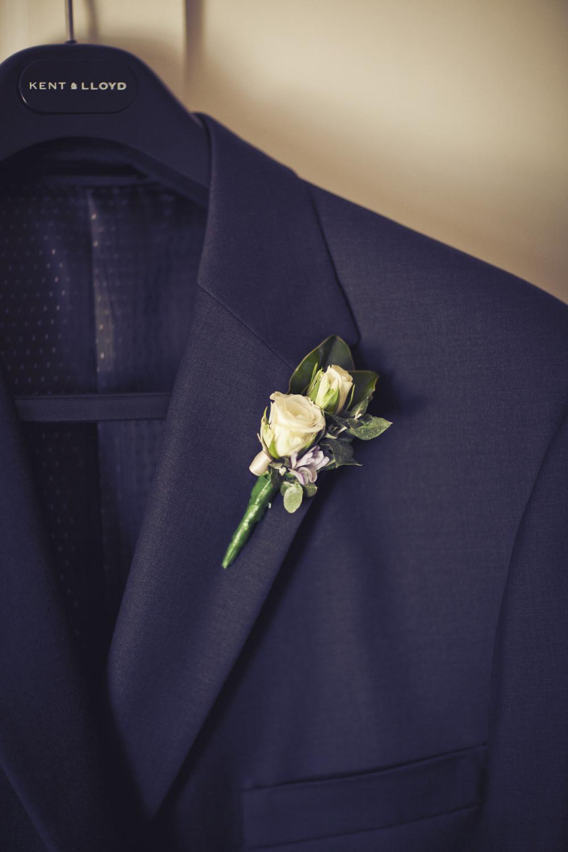 Sloane+Craig Wedding-9461-GRADED.jpg