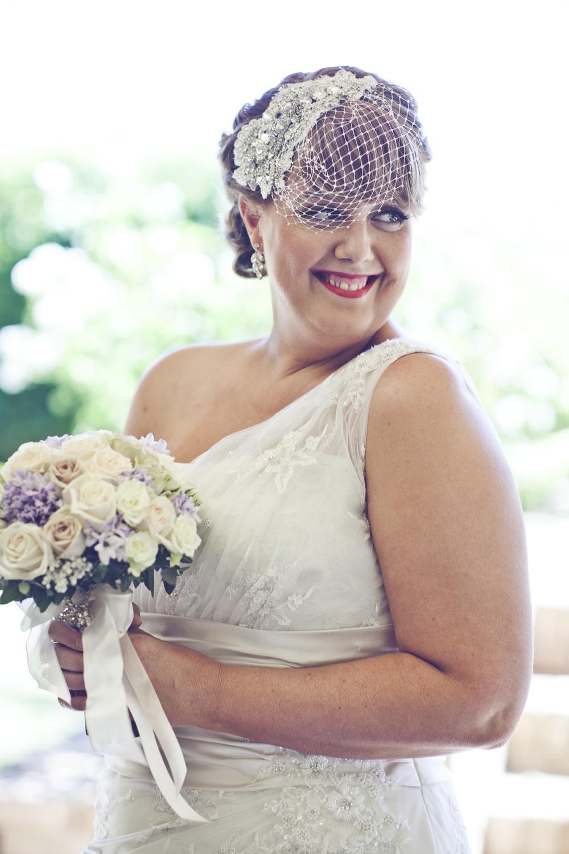 Sloane+Craig Wedding-9505-GRADED.jpg