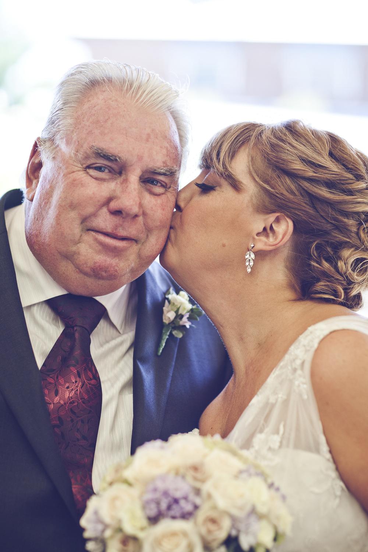 Sloane+Craig Wedding-9518-GRADED.jpg
