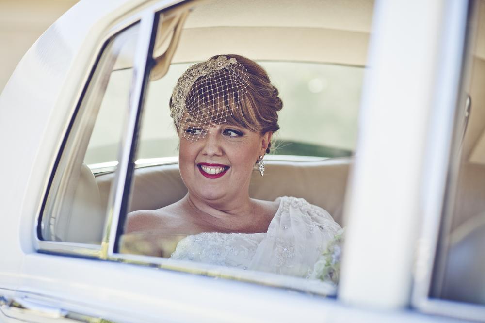 Sloane+Craig Wedding-9539-GRADED.jpg