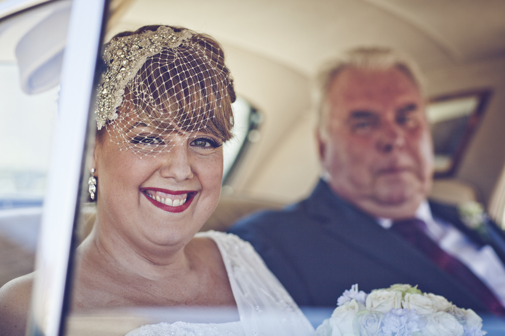 Sloane+Craig Wedding-9546-GRADED.jpg
