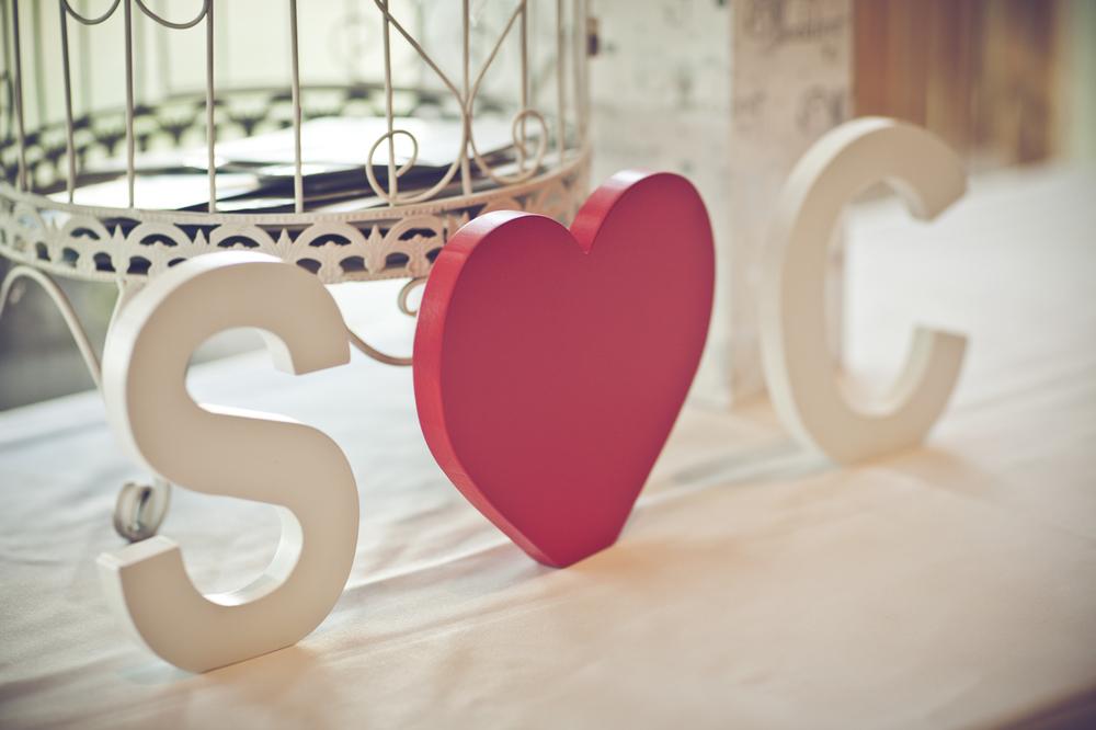 Sloane+Craig Wedding-9547-2-GRADED.jpg