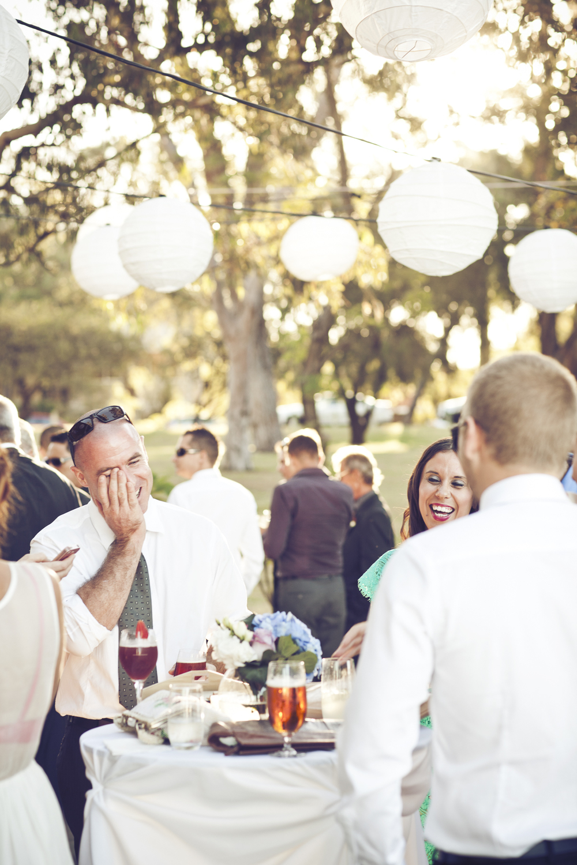 Sloane+Craig Wedding-9554-2-GRADED.jpg