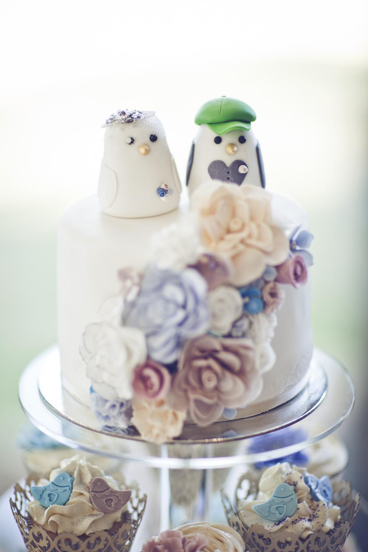 Sloane+Craig Wedding-9579-GRADED.jpg