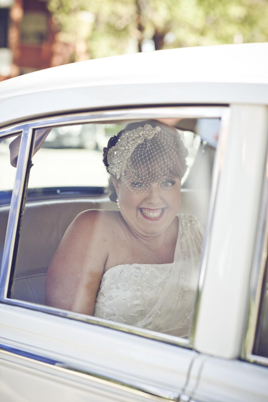 Sloane+Craig Wedding-9634-GRADED.jpg