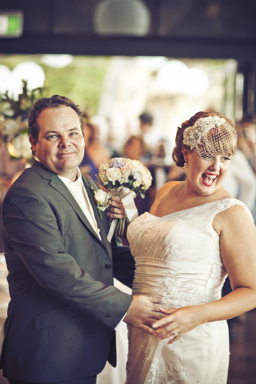 Sloane+Craig Wedding-9659-2-GRADED.jpg