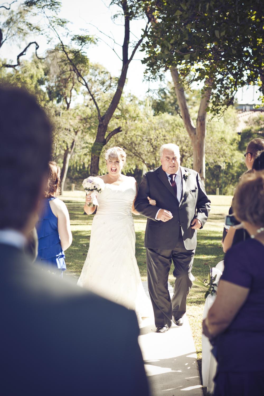 Sloane+Craig Wedding-9666-GRADED.jpg