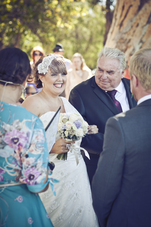 Sloane+Craig Wedding-9674-GRADED.jpg