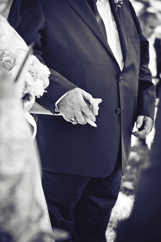 Sloane+Craig Wedding-9677-GRADED.jpg