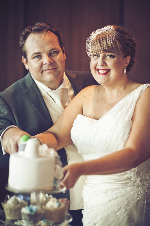 Sloane+Craig Wedding-9686-2-GRADED.jpg