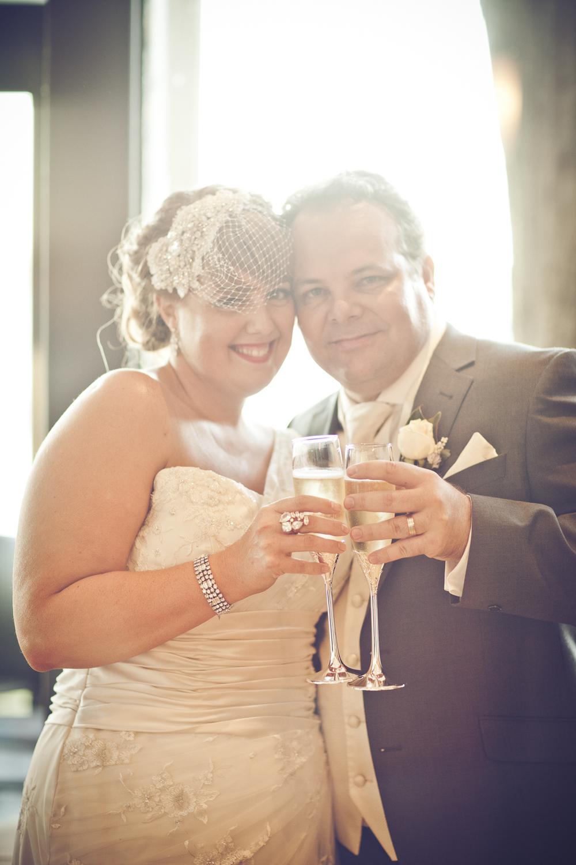 Sloane+Craig Wedding-9699-2-GRADED.jpg