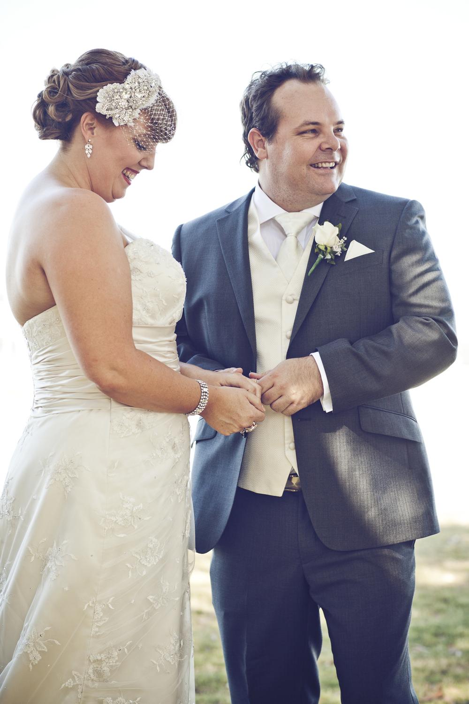 Sloane+Craig Wedding-9740-GRADED.jpg