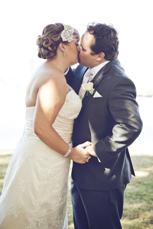 Sloane+Craig Wedding-9750-GRADED.jpg