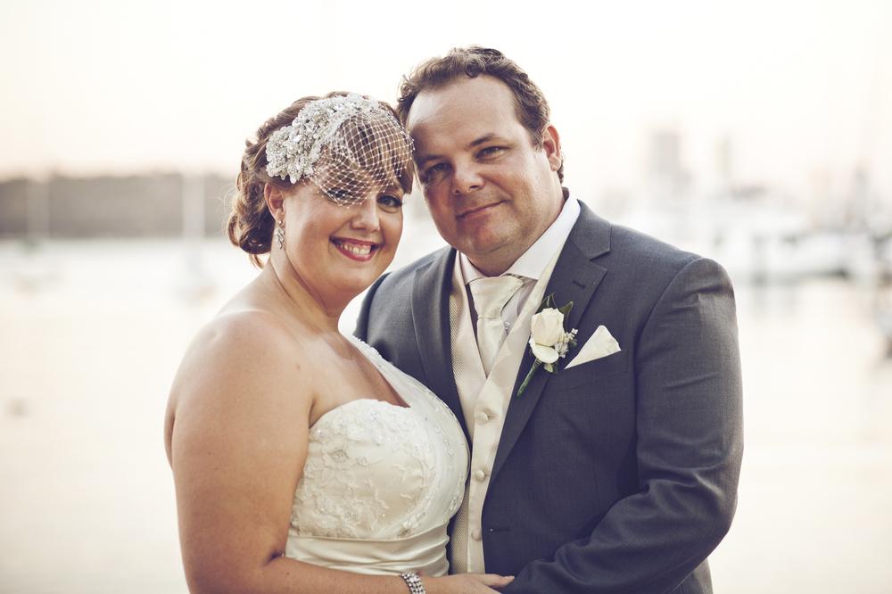 Sloane+Craig Wedding-9776-2-GRADED.jpg