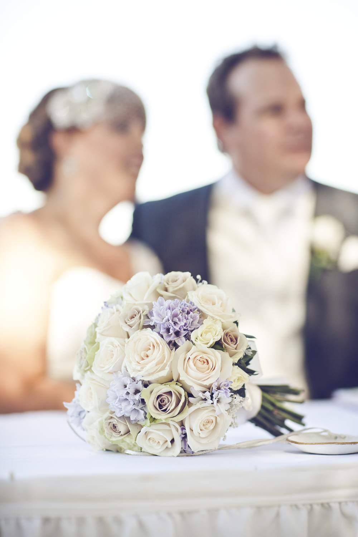 Sloane+Craig Wedding-9778-GRADED.jpg