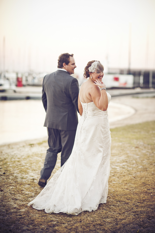 Sloane+Craig Wedding-9794-2-Edit-GRADED.jpg