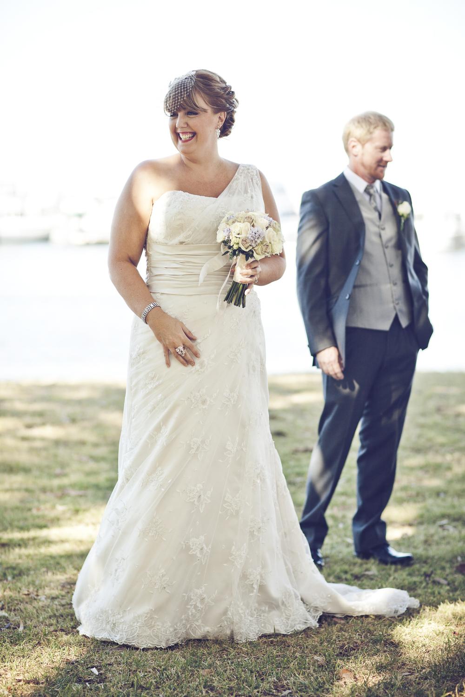 Sloane+Craig Wedding-9794-GRADED.jpg