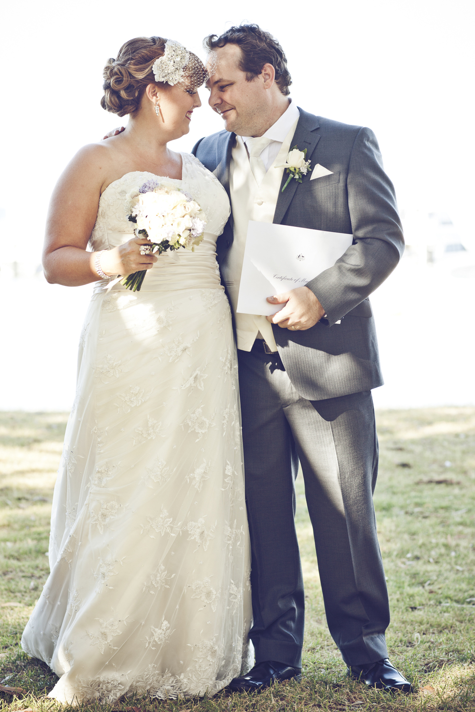 Sloane+Craig Wedding-9802-GRADED.jpg