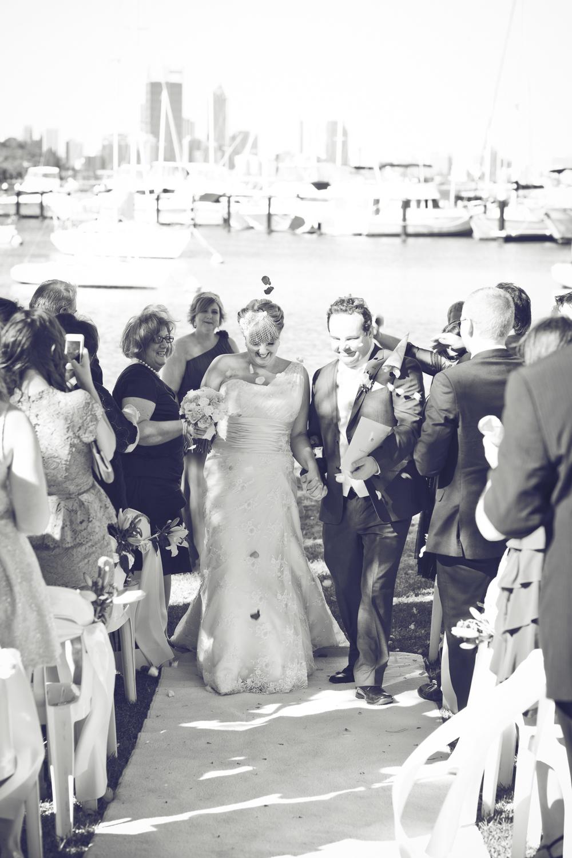 Sloane+Craig Wedding-9809-GRADED.jpg