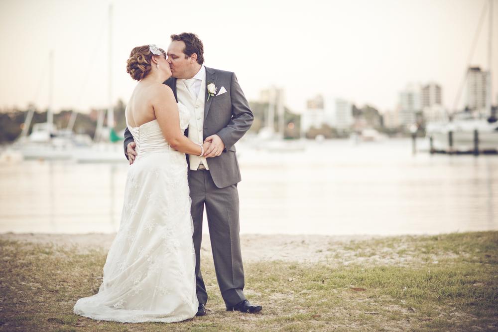 Sloane+Craig Wedding-9821-2-GRADED.jpg