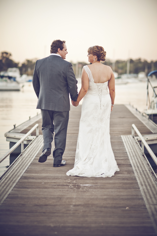 Sloane+Craig Wedding-9825-2-GRADED.jpg