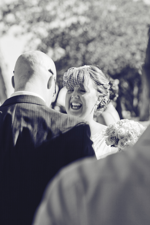 Sloane+Craig Wedding-9854-GRADED.jpg