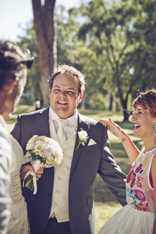 Sloane+Craig Wedding-9890-GRADED.jpg