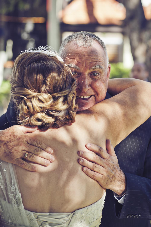 Sloane+Craig Wedding-9936-GRADED.jpg