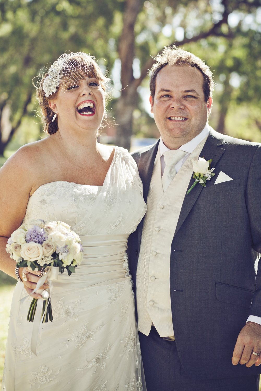 Sloane+Craig Wedding-9939-GRADED.jpg