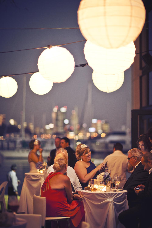 Sloane+Craig Wedding-9955-2-GRADED.jpg