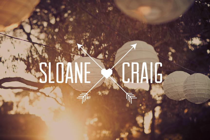 SloaneCraig