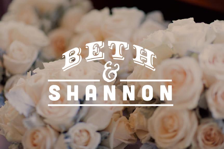 BethShannon