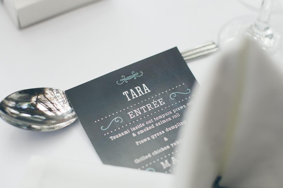 OTM Tara+Tristan-023.jpg
