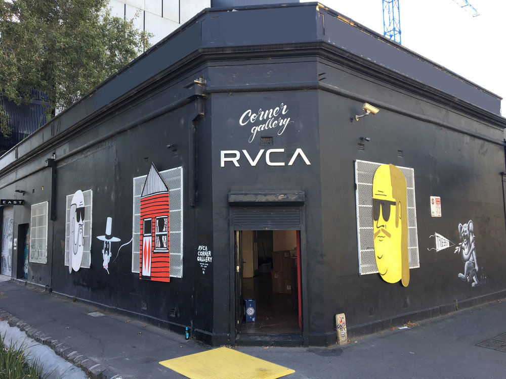 rvca-gallery-in-this-together.jpg