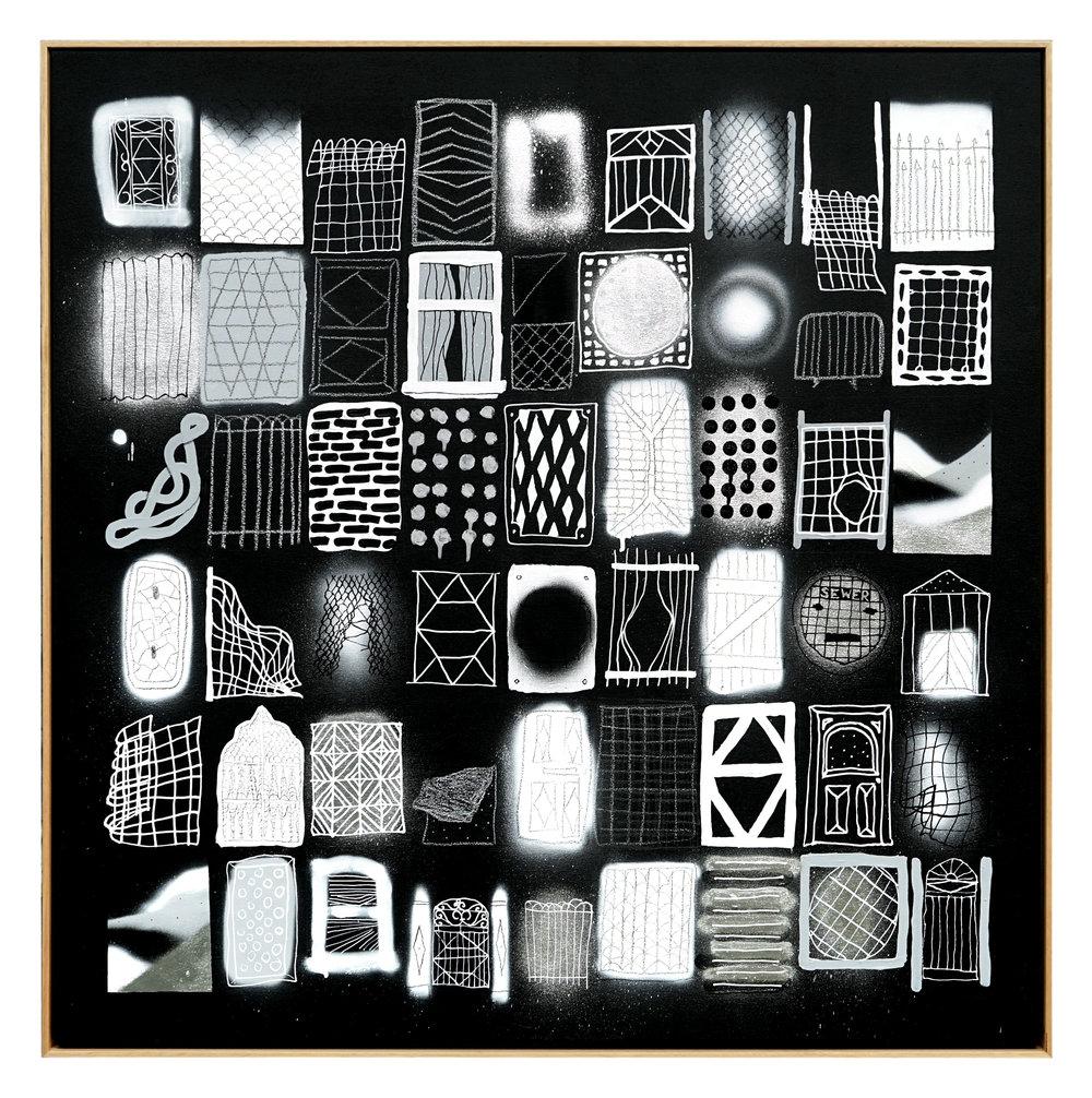 Final-Artwork-'Habitat'-Tom-Gerrard,.jpg