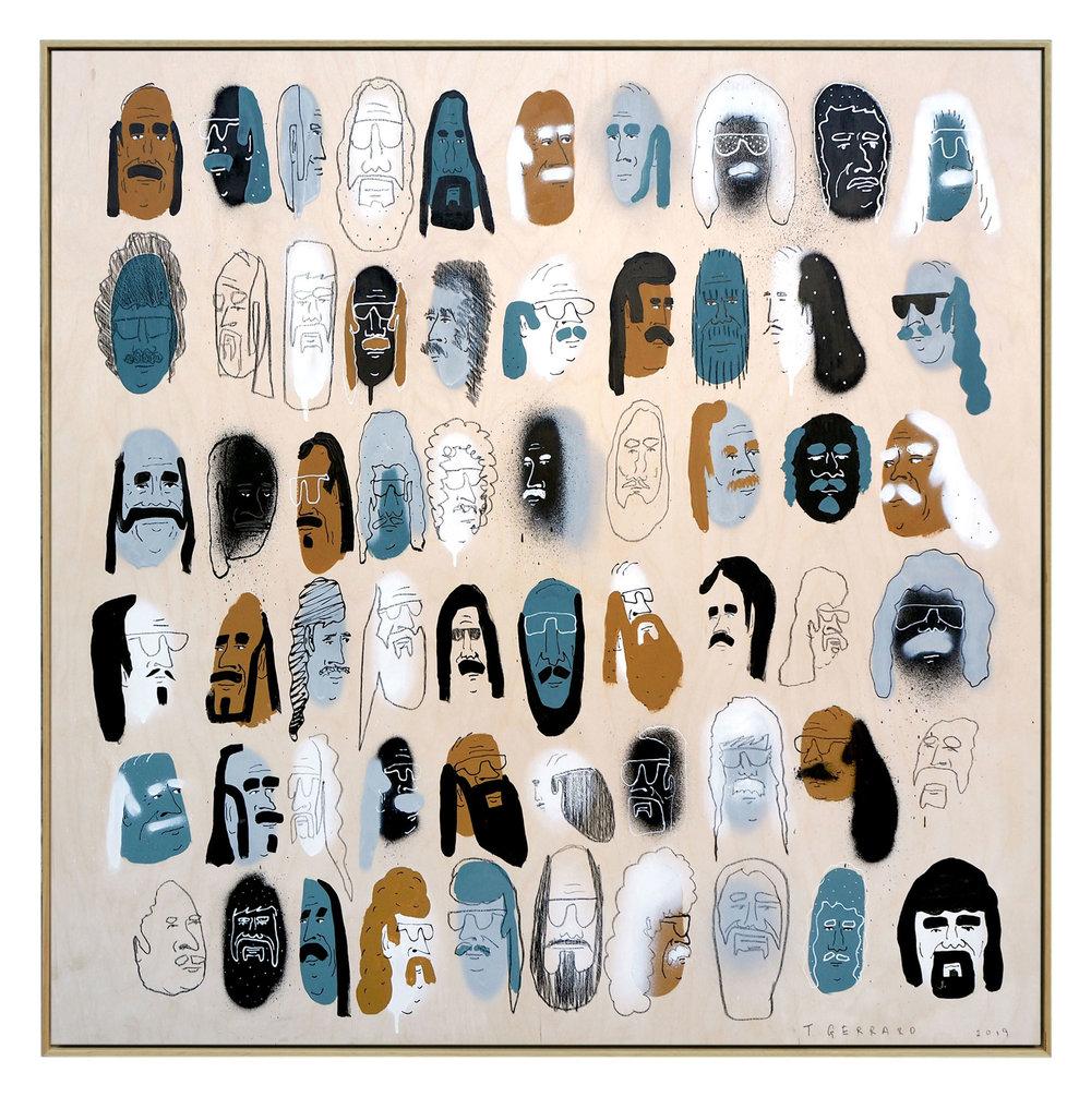 Final-Artwork-'Individuality'-Tom-Gerrard.jpg