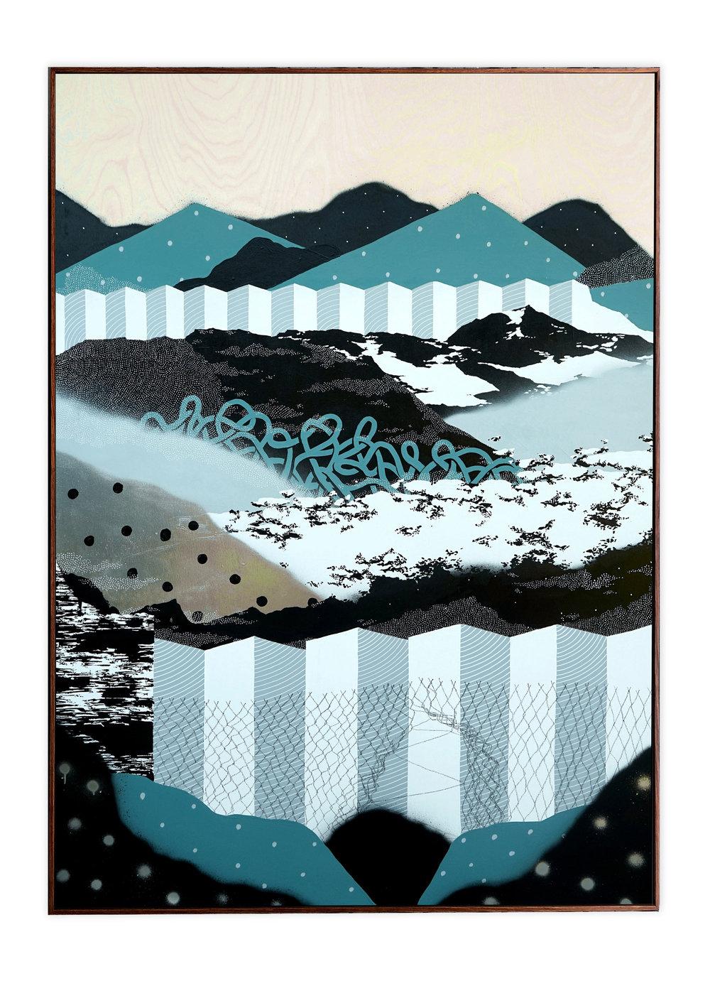 Final-Artwork-'Acclimatise'-Tom-Gerrard-and-Georgia-Hill.jpg